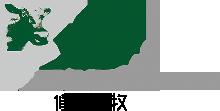 北京修刚畜牧科技有限公司