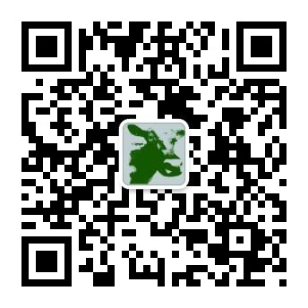 1497233339217531.jpg